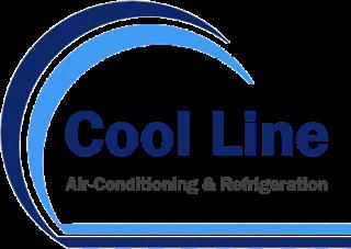 Cooline logo